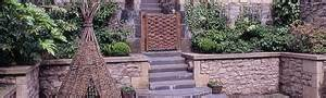Patio Ideas Scotland Garden Structures Ideas Design Services Edinburgh