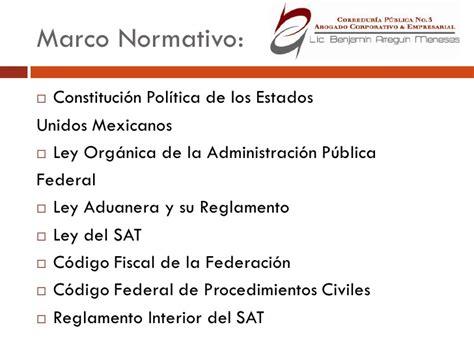 codigo de procedimiento civil bolivia codigo de procedimiento civil codigo procesal civil para el estado de coahuila de codigo