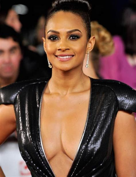 In Alesha Overall 55 best alesha images on