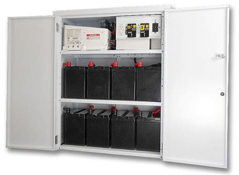 Tesla Battery Backup Tesla Energy Batteries For Homes Are Not New Or Innovative