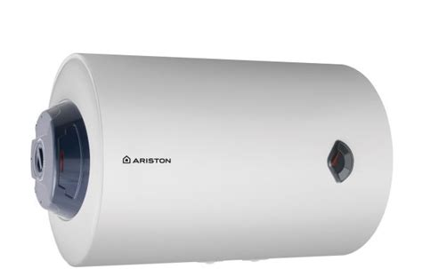 Water Heater Ariston Kapasitas 100 Liter Ariston Electric Water Heater In Horizontal Shape 100 Liters Price Review And Buy In Dubai