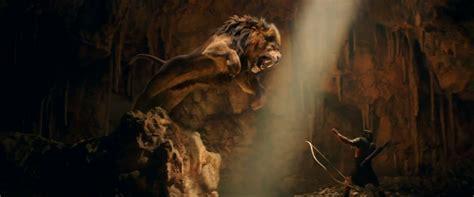 imagenes de guerreros en leones octubre 2014 metamorfosis y vida