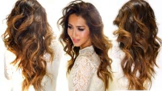 ombre hair color at home how to color hair at home caramel brown ombre