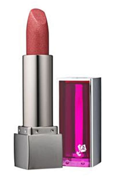 Low Lancome Color Fever Shine Lipstick by S Lancome Color Fever Lipstick