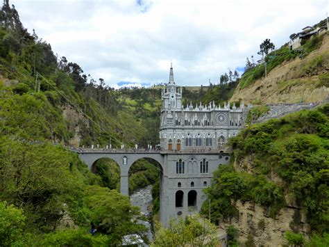 popayan colombia south america the beautiful south of colombia ipiales pasto popayan