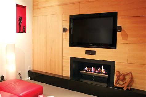 Gippsland Fireplaces by Magiglo Gas 1 Real Gas Fires Melbourne