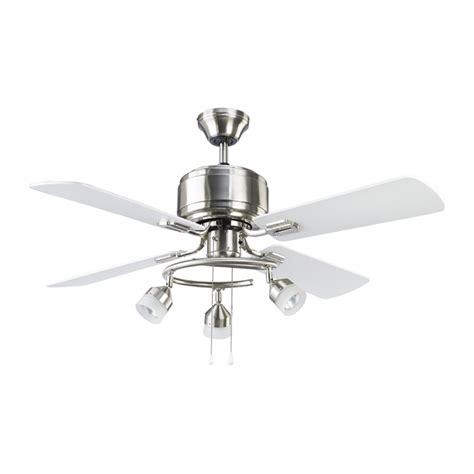 rona bathroom fan bathroom ceiling fans rona 28 images exhaust fan
