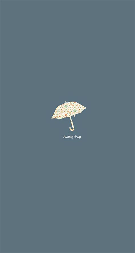 wallpaper iphone 6 minimal rainy day simple minimal iphone 6 plus hd wallpaper hd