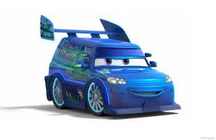Lightning Car Wiki Dj Pixar Cars Wiki Fandom Powered By Wikia