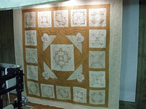 1000 images about latte quilt on quilt