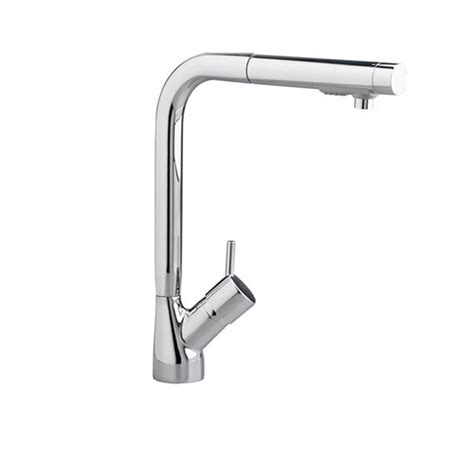 high flow kitchen faucet culinaire hi flow pull out kitchen faucet american standard