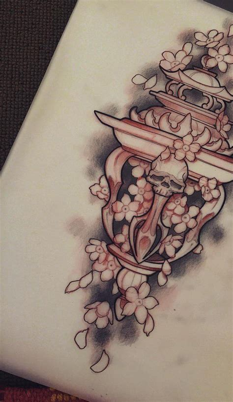 unique tattoo lettering designs 1465 best images about tattoo ideas designs sketches
