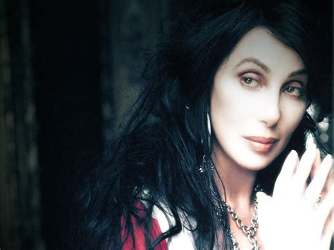 cher wallpapers desktop background  themes
