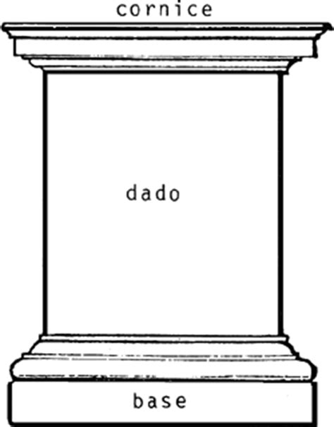 pedestal you meaning pedestal article about pedestal by the free dictionary