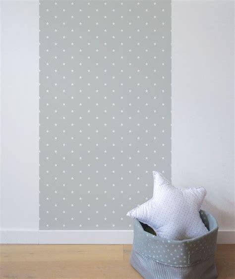 Décoller Du Papier Peint 5405 by 29 Best Peinture Papier Peint Images On
