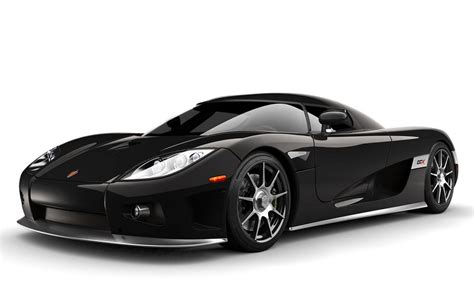 sport cars with black sports car pictures of cars hd