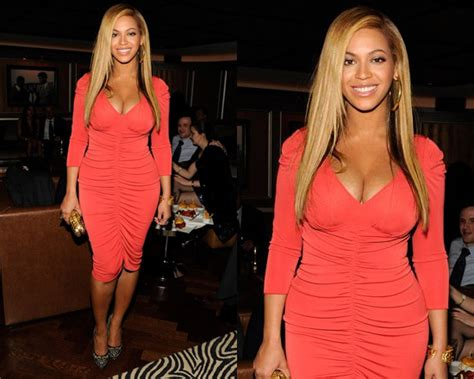 how much does beyonce weigh how much does weigh beyonce newhairstylesformen2014 com