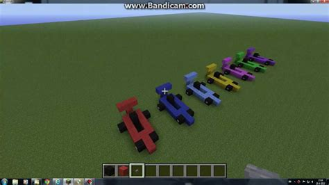 minecraft race car minecraft race car www imgkid com the image kid has it