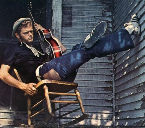 jerry reed tony rice on jerry reed bluegrass today bluegrass today