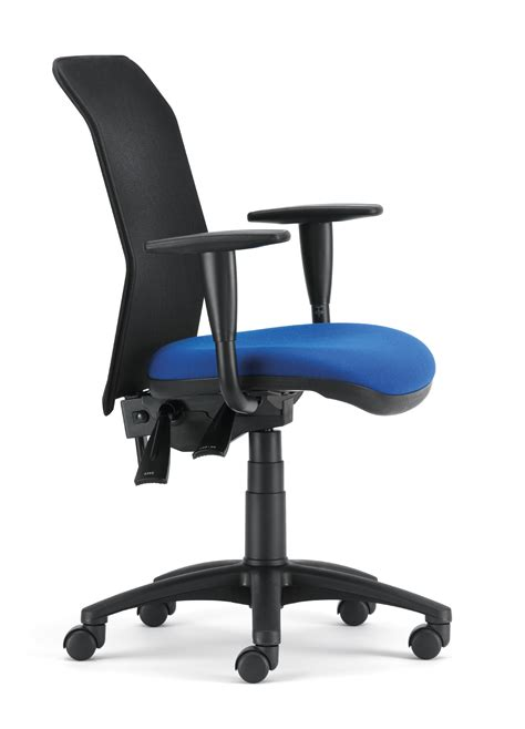 Cheap Office Chairs For Sale Design Ideas Discount Office Chairs Design Ideas Best 25 Discount Office Furniture Ideas On