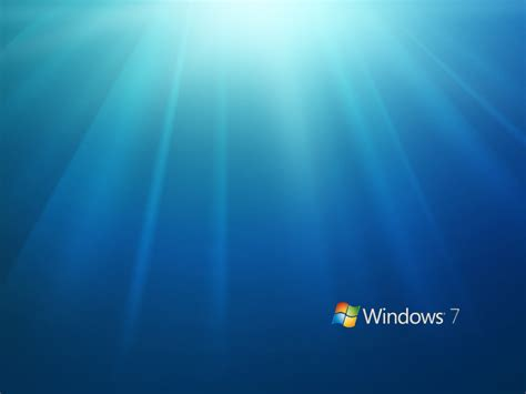 free wallpaper for laptop windows 7 hd wallpapers for windows 7 laptop nature widescreen