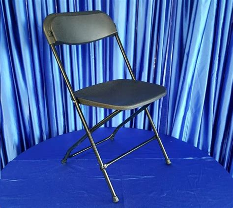 Chair Rentals Lincoln Ne by Chair Black Black Leg Rentals Omaha Ne Where To Rent Chair Black Black Leg In Lincoln Ne
