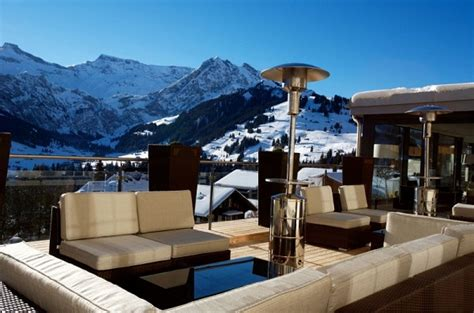 cambrian hotel in swiss alps 171 home deas architecture fabulous hotel in the swiss alps adorable home