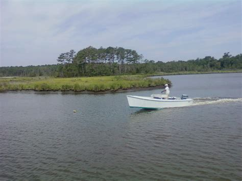 skiff joint wtb skiff or aluminum boat the hull truth boating and