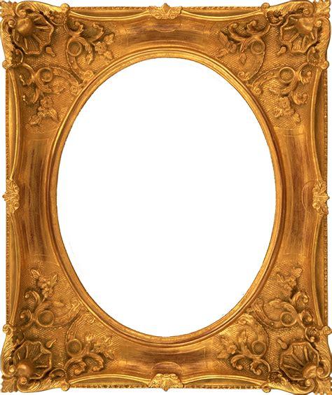 alte bilderrahmen antique picture frames doodle craft freebie 4 fancy