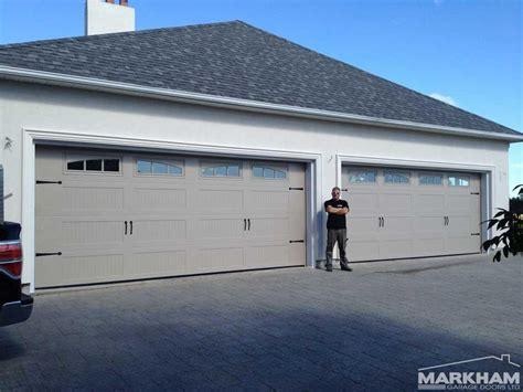 ideal garage door company ideal garage door company ltd coulby home design