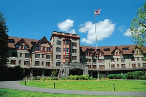 Kenilworth Inn Apartments Asheville Nc The Kenilworth Inn Apartments Asheville See Pics Avail