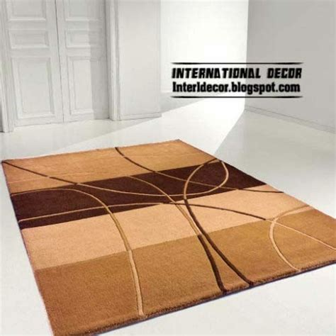 how to select area rug contemporary area rugs how to choose an area rug