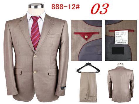 K Suit M L Xl Xxxl Dijamin Original call of the day sell for suit size s m l xl