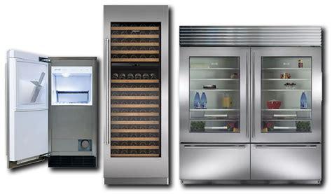 refrigerator repair wolf appliance repair los angeles  appliance repair la county