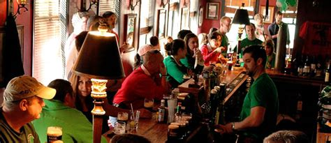 top bars in baltimore top irish bars in baltimore drink baltimore the best