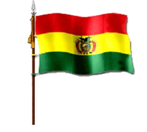 himno a la bandera himnos bolivianos - Pabellon Tricolor Letra