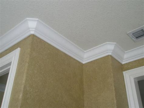 colonial molding crown molding temecula crownmoldinginstaller com