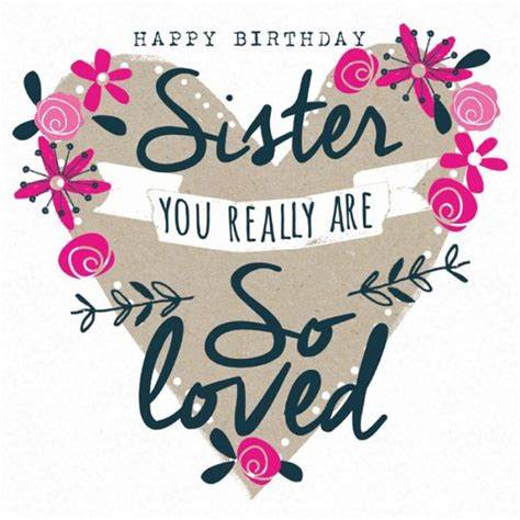 Happy Birthday Meme Sister - birthday memes for sister funny images with quotes and