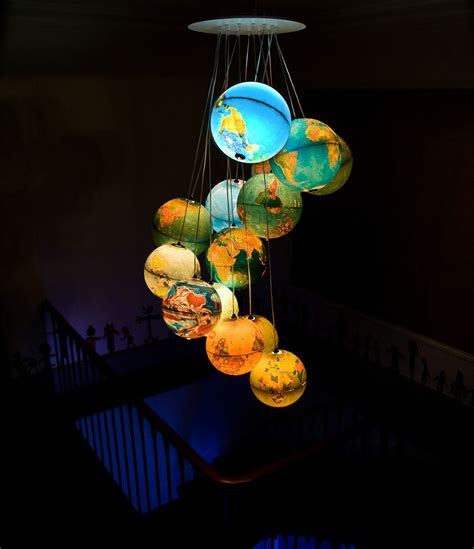 11 diy amazing chandelier ideas 21 diy ls chandeliers you can create from everyday objects bored panda