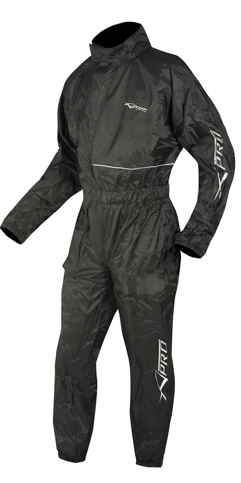motorcycle rain suit motorcycle motorbike waterproof rain suit over one 1 pc
