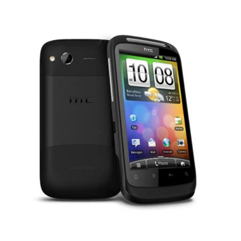 t mobile htc wildfire htc wildfire s gsm for t mobile in black excellent