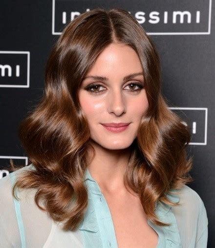 Pelembab Rambut anekamodel rambut panjang wanita modelrambut co id