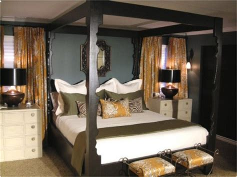 old world bedroom key interiors by shinay old world bedroom design ideas