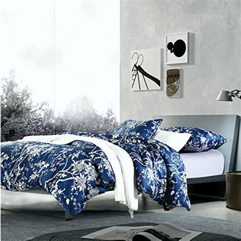 eastern king comforter sets eastern king bedding sets california king comforter set