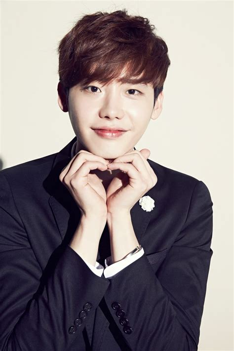 film lee jong suk terbaik 353 best lee jong suk images on pinterest lee jung
