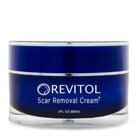 tattoo cream for acne 5 best burn scar removal creams victoria s glamour