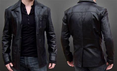 desain jaket model jas tips memilih jaket motor terbaru green jaket
