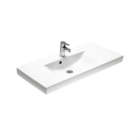 bathroom sink mounting bracket bathroom sink logic 5171 for bolt bracket mounting 92 cm