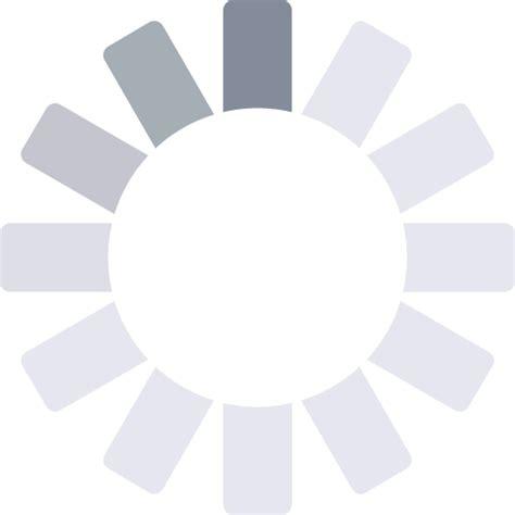 fileajax loader metal gif wikimedia commons