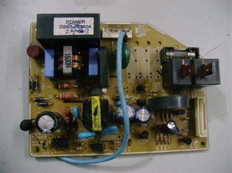 Pcb Ac Samsung samsung split ac wiring diagram 31 wiring diagram images